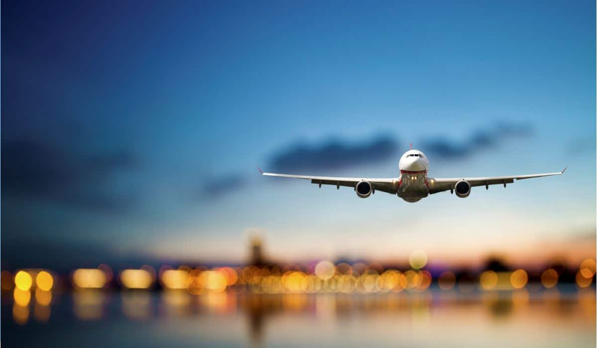 best flight search engines