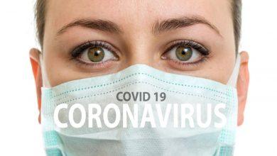 best websites coronavirus