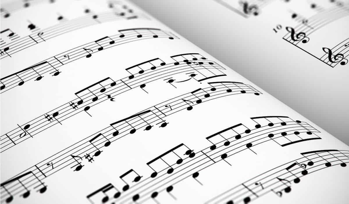 best websites free sheet music