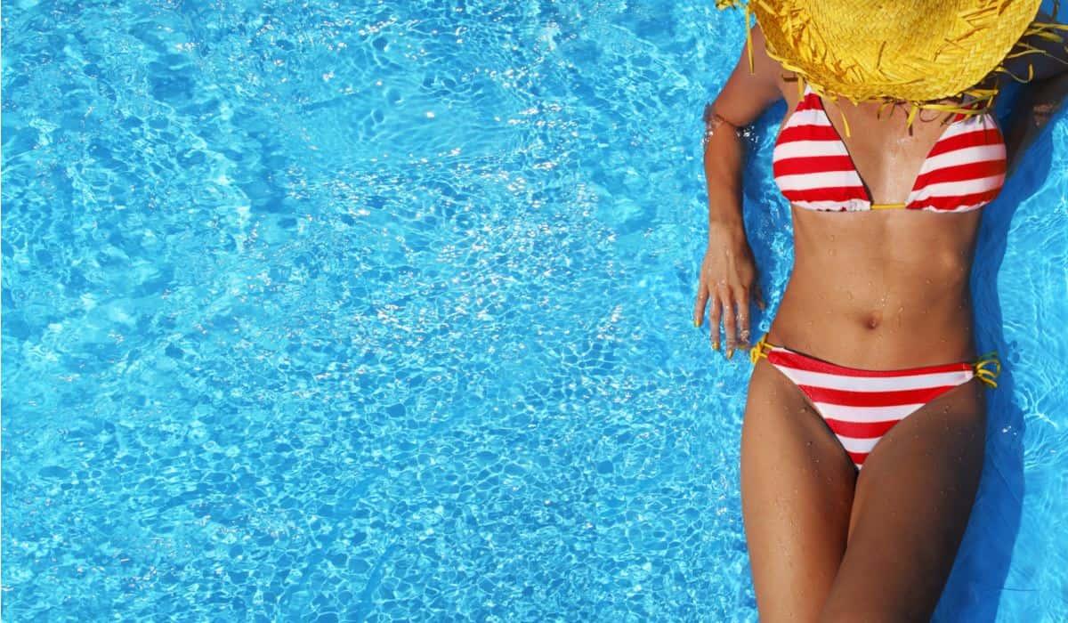 best websites for bikini