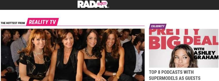 www.radaronline.com
