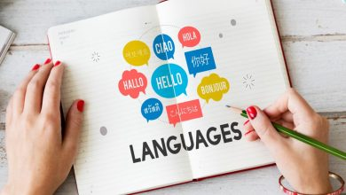 best websites to learn language free