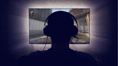 Best Websites to Download Games