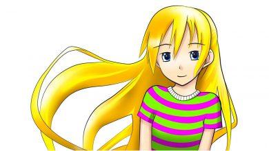 best free manga websites