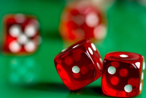 Best 10 Betting Websites in 2021, Vectribe